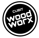 Wood Worx by Cubit
